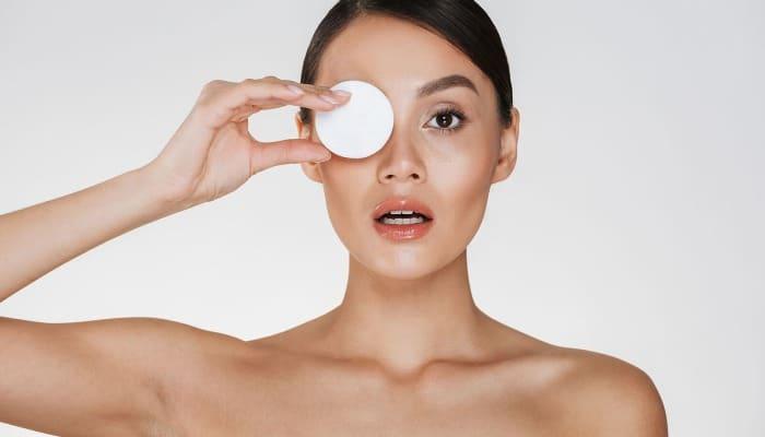top-6-metodos-para-remover-maquillaje-naturalmente