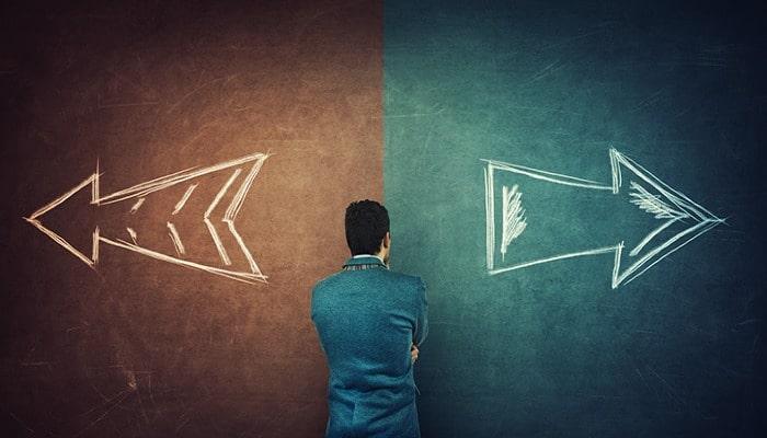 metodos-para-la-toma-de-decisiones