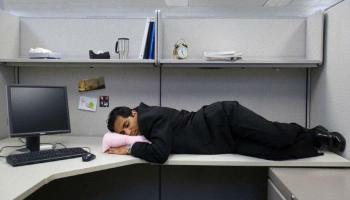metodos-para-no-dormir-en-el-trabajo