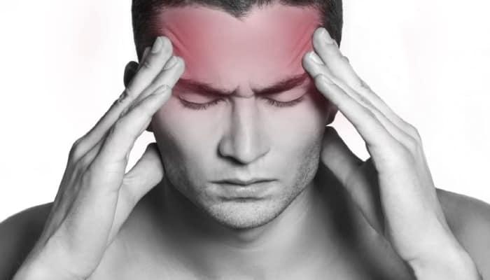 metodos-para-quitar-el-dolor-de-cabeza