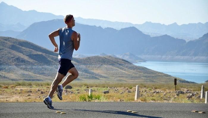 metodos-para-trabajar-la-resistencia-aerobica
