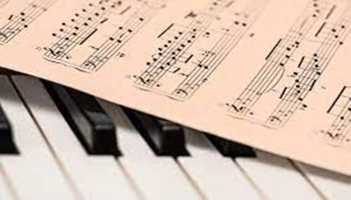 datos curiosos de la música