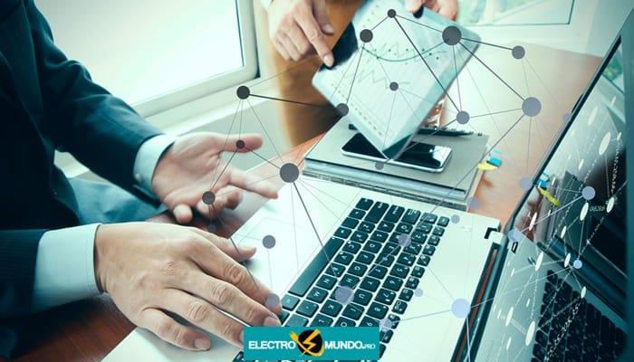 ¿Cuáles Son Las últimas Tecnología TI En La Industria De La Tecnología De La Información?