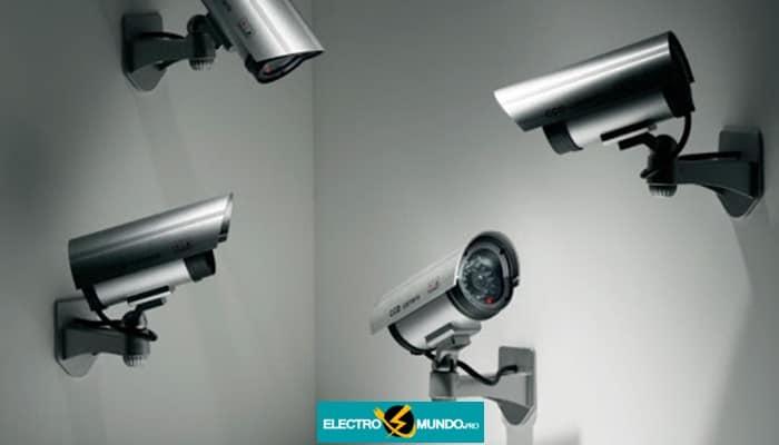¿Qué es el CCTV? Y 60 Cosas Que Deberías Saber Sobre Los Sistemas DeCCTV