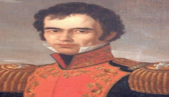 datos curiosos de Guadalupe Victoria