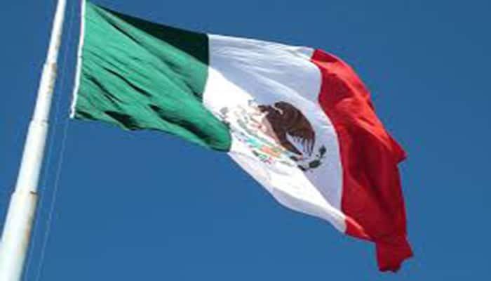 datos curiosos de la independencia de México