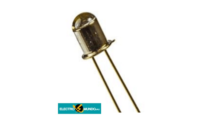 ¿Qué Es Un fototransistor? Tutorial Y Manual.