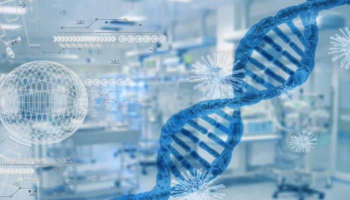 datos curiosos de la biotecnología