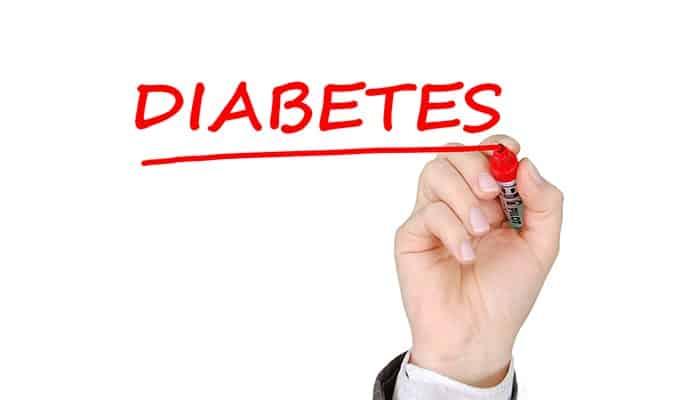 datos curiosos de la diabetes