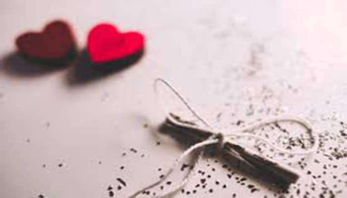 datos curiosos de San Valentin