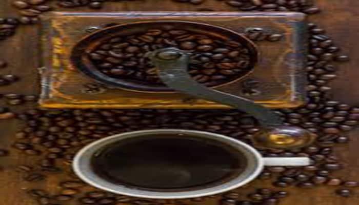 datos curiosos del café