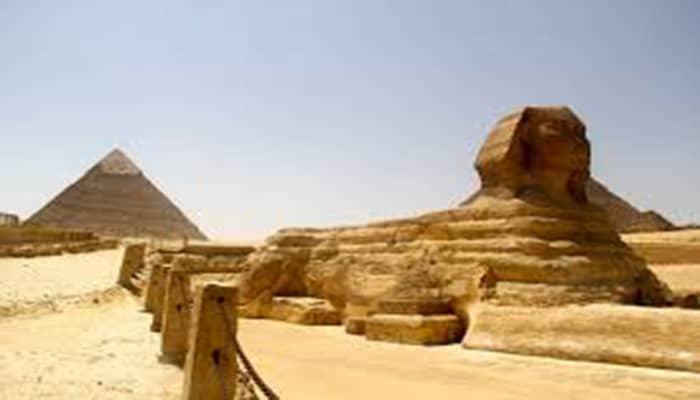 datos curiosos de la cultura egipcia