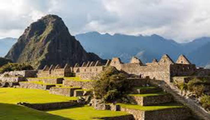datos curiosos de Perú
