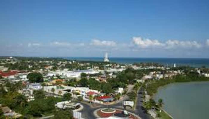 datos curiosos de Quintana Roo