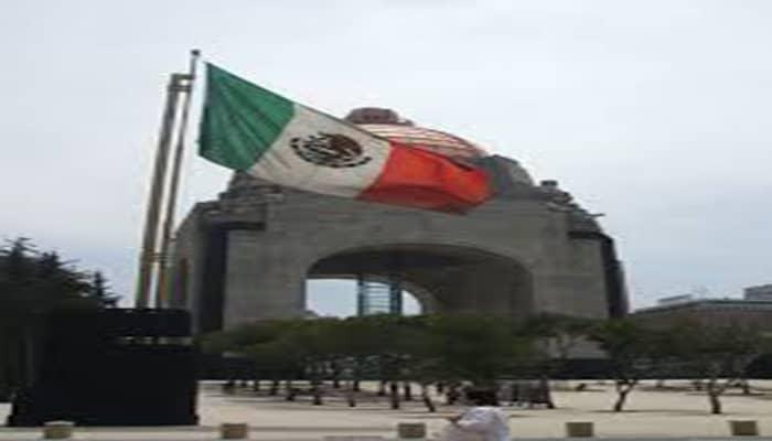 datos curiosos de la Revolución Mexicana