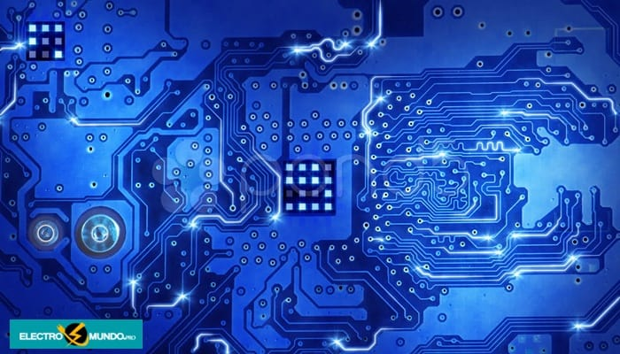Qué Es Un Distribuidor De Componentes Electrónicos