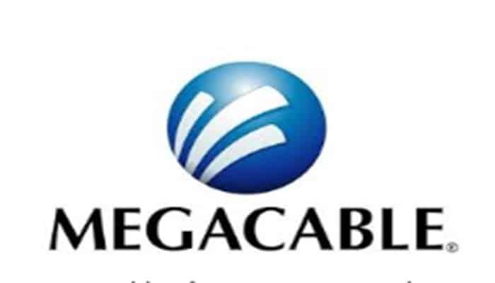 c´mo cambiar la contraseña de megacable