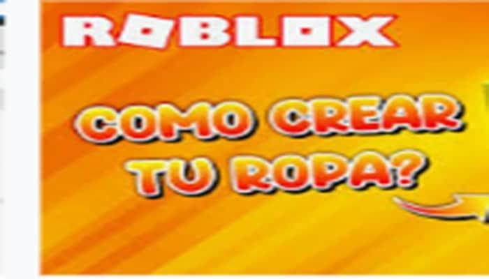 cómo crear rapa en Roblox