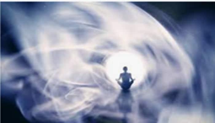 cómo hacer un viaje astral