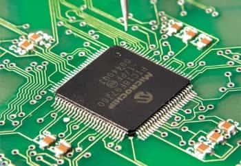 Tecnología disruptiva