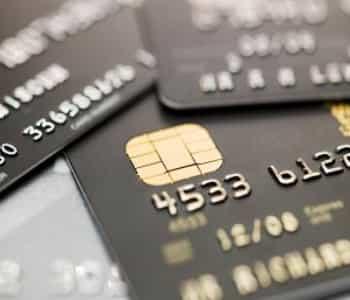¿Cómo Saber A Qué Banco Pertenece Una Tarjeta De Crédito?