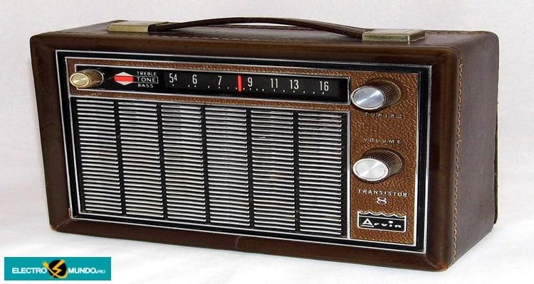 Tutorial YFundamentos De La Radiodifusión VHF FM