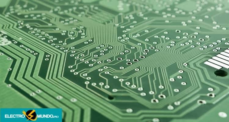 Diseño De Placas De Circuito Impreso Para La Compatibilidad Electromagnética