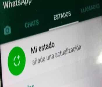 ¿Cómo saber quién vio mi perfil y estado de WhatsApp?