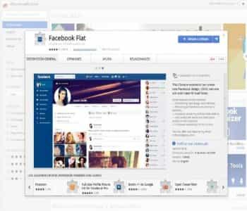 ¿Cómo Saber Quién Te Busca En Facebook?