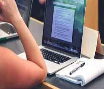 ¿Cómo Saber La Fecha De Una Página Web?