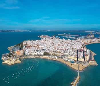 ¿Cómo Saber Si Hace Levante En Cádiz?