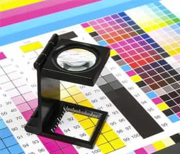 ¿Cómo Saber el Pantone en la Impresión Textil?