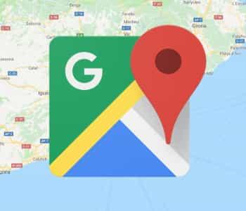 ¿Cómo Saber La Orientación De Mi Casa En Google Maps?