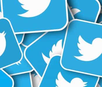 ¿Cómo Saber Si Han Leído Un Mensaje En Twitter?