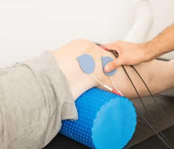 Utilidad de los Electrodos en Tratamientos Médicos.